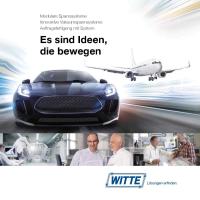 Witte Image De Page1